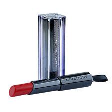 Givenchy Rouge Interdit Vinyl Extreme Shine Lipstick Illicit Color 11#19024