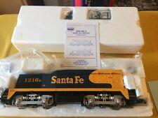 SD 70 NEU USA TRAINS Spur G  4 Ersatzschleifer mit Federn für z.B