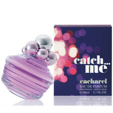 Catch Me 80ml edp Cacharel