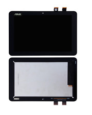 "NEW Asus Transformer Mini T102HA 10.1"" Tablet Touch Screen Digitizer Display LCD"
