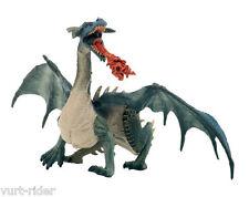Fantasy Figure DRAGO DI FUOCO - Energy Toys bbi - brand new dragon