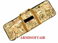 BORSA CUSTODIA PER FUCILI  MULTICAM 88cm OUTDOOR SOFTAIR ROYAL