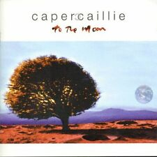 Capercaillie - To The Moon (CD) (2008)