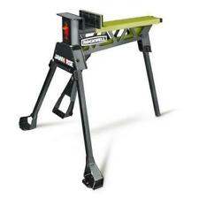 RK9003 Rockwell Jawhorse Portable Work Support Station