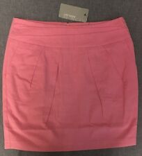 Brand new Orsay womens skirt size 36
