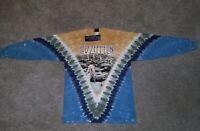 vintage led zeppelin shirt