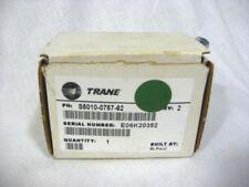 Trane BRD00936 Isolated Com 4 Board