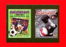 CALCIATORI 2010-11 Panini 2011 - Figurine-stickers n. 713 -ALBUM 61-62 75-76-New