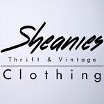 Sheanies Vintage
