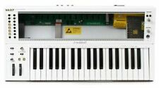 Waldorf KB37 Keyboard Designed for Eurorack Modules NEW IN BOX