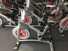Schwinn AC Sport with CARBON BLUE and MPOWER CONSOLE - SPECIAL OFFER!!!!
