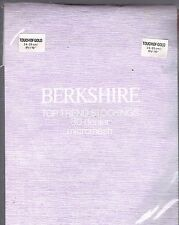 """Berkshire top trend stockings colour touch of gold size 9.5""""-10"""" 30 den (B)"""