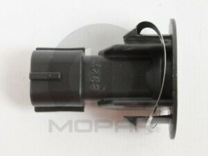 Battery Temperature Sensor  Mopar  56041053