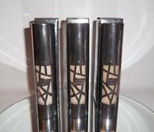 Urban Decay UD All Nighter Liquid Foundation U PICK Full Coverage Matte Oil Free