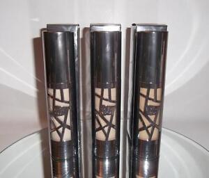 Urban Decay UD All Nighter Liquid Foundation U PICK Full Coverage Matte Oil Free