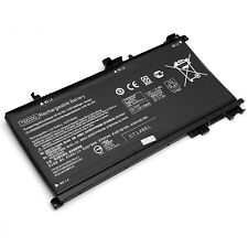 Battery For HP OMEN 15-AX002NG TE03XL HSTNN-UB7A 849910-850 849570-541 61.6Wh