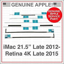 "Apple 076-1437 LCD Adhesive Strip Kit for iMac 21.5"" (A1418)"