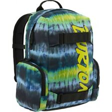 BURTON YOUTH EMPHASIS BACKPACK - SIZE: 18 LITERS - COLOR: SURFSTRP -- BRAND NEW!