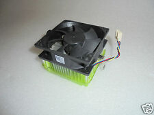 NEW Genuine Dell Inspiron 545ST Heatsink and Fan K640N 0K640N