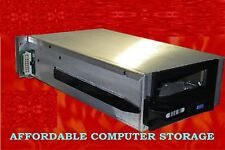 Band-/datenkassettenlaufwerke Dell Te3200-603 Lto Ultrium 2 Bandlaufwerk 400gb Lvd Te3200603