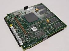 Dell PowerEdge 1750 PERC 4 / di raid controller y0229