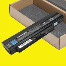 Battery for TOSHIBA Mini NB500 NB505 NB525 NB550D PA3821U-1BRS PA3820U- PABAS231