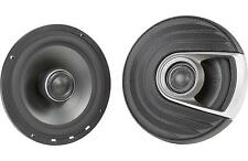 "Polk Audio MM652 6.5"" 2-Way Car Stereo Marine Boat ATV Motorcycle Speakers Pair"