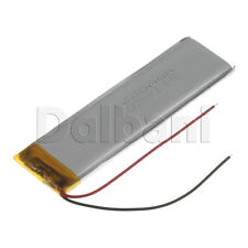 29-16-0968 New 220mAh 3.7V Internal Battery 50x43x120mm