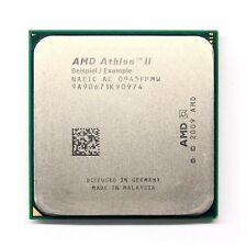 AMD Athlon II X2 245e 2.90GHz/2MB Sockel/Socket AM2+/AM3 AD245EHDK23GM 45W CPU