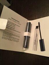 Athena RevitaLash Volumizing Primer 3.0ml/.10oz New sealed tubes sample size
