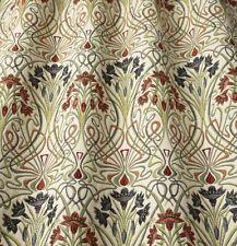 ILiv Tiffany gioiello William Morris stile) per tende/tappezzeria stoffa