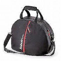 Helmet & HANS Bag