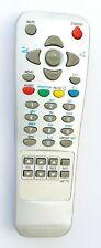 *w- original Fernbedienung 05010317715 für TV  - ohne Batteriedeckel