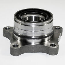 Rear Left Wheel Bearing Assembly For 2007-2017 Toyota Tundra 2008 2009 2010 2011