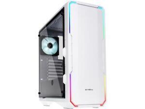hackintosh i7-10700,64GB,512GB+1TB,RX580 8GB,WiFi,BT,Thunderbolt 3,10.15.x