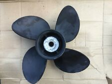 2006 HONDA 200HP PROPELLER
