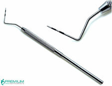 Periodontal Probe Dental Instruments for sale | eBay
