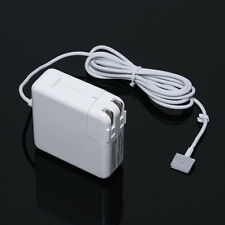 "60W Power Charger Adapter For APPLE Macbook Pro 13"" inch Retina A1502 A1435"