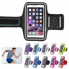 Nylon Armbands for iPhone 6s Plus