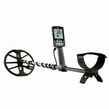 Minelab Equinox 800 Metal Detector (3720-0002)