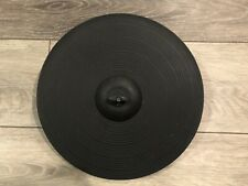 """Alesis 11"""" Electric Cymbal Pad For DM5 #2"""
