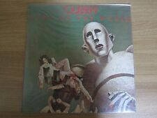 QUEEN - News Of The World Korea Factory Sealed LP 1992