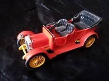 Corgi Classics Daimler 1910