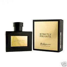 Baldessarini Strictly Private Eau De Toilette 90 ml (man)