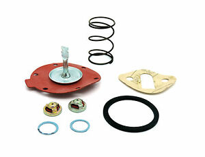 FUEL LIFT PUMP REPAIR KIT FOR SOME DAVID BROWN 1200 1210 1212 1410 1412