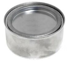 Soldering Flux Rosin Based RMA No Clean Solder Paste 100g Metal Can AG CHEMIA