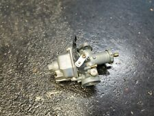 4X FOR honda CB650 XR500 XL 185S//125//350 ATC185 XR185 Carburetor floating needle