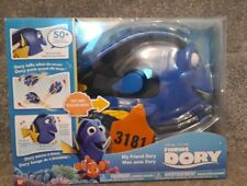 Disney Pixar Talking And Moving My Friend Dory Finding Dory Electronic Toy