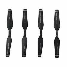 Contixo F22 RC 4-pcs Main Blades Propellers Extra Spare Replacement Parts