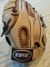 "Louisville Slugger TPS Advanced Series 13.00"" FPA1300 Left-Hand-Throw NEW"